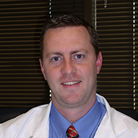 Dr. Lee Bloemendal - Fort Worth, Texas general surgeon