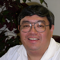 Dr. Domingo Tan - Fort Worth, Texas general surgeon