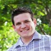 Dr. Ryan Balogh - Grapevine, Texas trauma surgeon