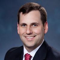 Dr. John Birbari - Fort Worth, Texas bariatric Surgeon