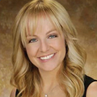 Dr. Brittney Culp - Grapevine, Texas trauma surgeon