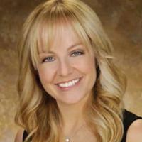 Dr. Brittney Culp - Grapevine, Texas trauma surgeon