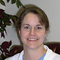 Dr. Annette Elbert - Fort Worth, Texas general surgeon