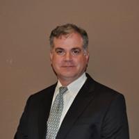 Dr. David Rutledge - Mansfield, Texas general surgeon