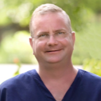 Dr. David C Dyslin - General Surgeon in Fort Worth, Texas